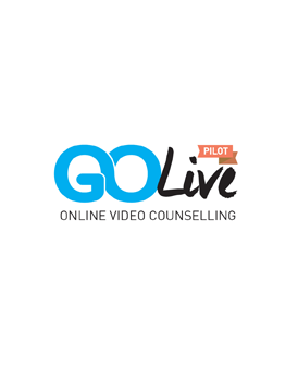 GoLive Feature