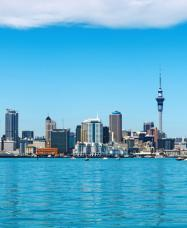 auckland ps