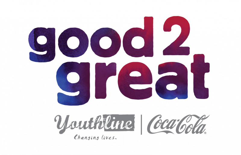 19577 Good to Great logo
