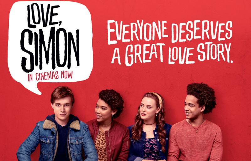 LoveSimon 1200x849 Now